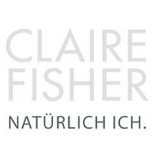 Claire Fisher Logo